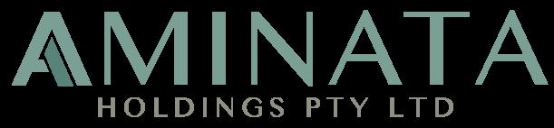 Aminata Holdings