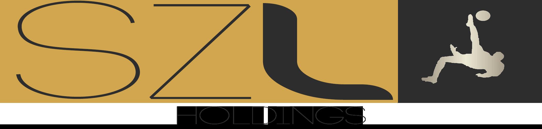 Sibusiso Zuma legacy Holding