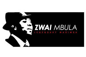 Zwai Mbula Legendary Marimba Holdings (Pty) Ltd